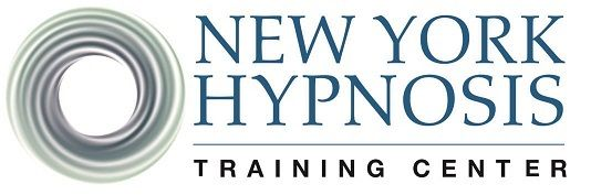 New York Hypnosis Training Center – OFFICIAL SITE